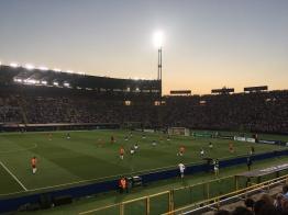 Bologna_Stadio_Renato_DAllara (15)