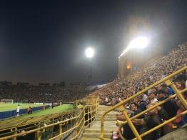 Bologna_Stadio_Renato_DAllara (16)