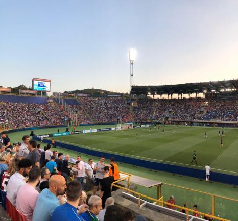 Bologna_Stadio_Renato_DAllara (17)