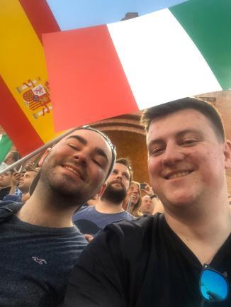 Bologna_Stadio_Renato_DAllara (18)