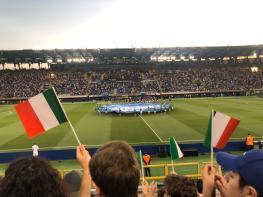 Bologna_Stadio_Renato_DAllara (19)