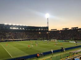 Bologna_Stadio_Renato_DAllara (20)