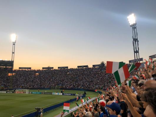 Bologna_Stadio_Renato_DAllara (21)