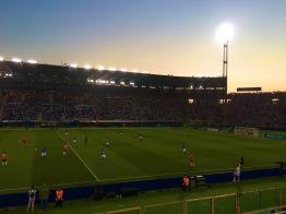 Bologna_Stadio_Renato_DAllara (22)