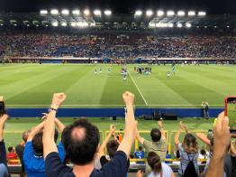 Bologna_Stadio_Renato_DAllara (23)