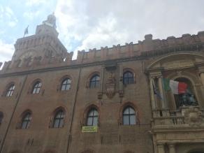 Bologna_Stadio_Renato_DAllara (24)