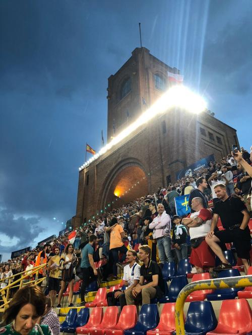 Bologna_Stadio_Renato_DAllara (27)