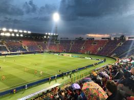 Bologna_Stadio_Renato_DAllara (28)