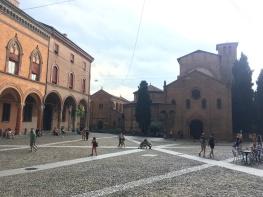 Bologna_Stadio_Renato_DAllara (29)