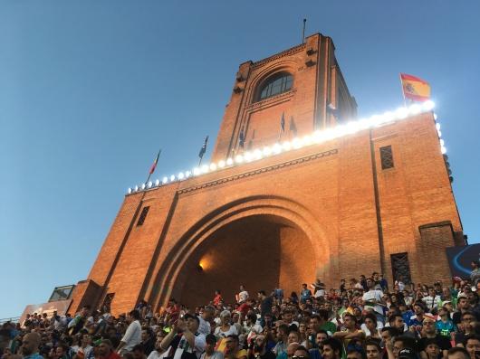 Bologna_Stadio_Renato_DAllara (3)
