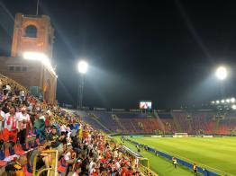 Bologna_Stadio_Renato_DAllara (30)
