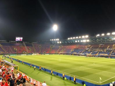 Bologna_Stadio_Renato_DAllara (31)