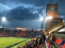 Bologna_Stadio_Renato_DAllara (32)