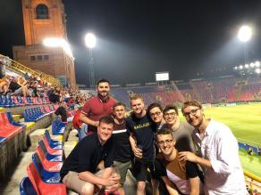 Bologna_Stadio_Renato_DAllara (33)