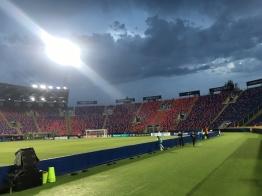 Bologna_Stadio_Renato_DAllara (36)