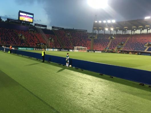 Bologna_Stadio_Renato_DAllara (37)