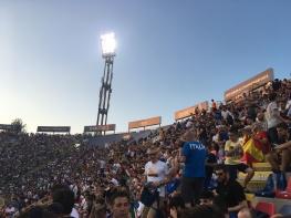 Bologna_Stadio_Renato_DAllara (4)