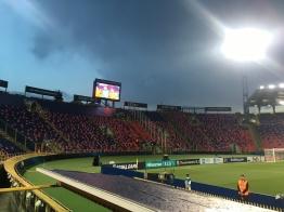Bologna_Stadio_Renato_DAllara (40)