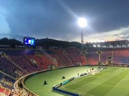 Bologna_Stadio_Renato_DAllara (42)