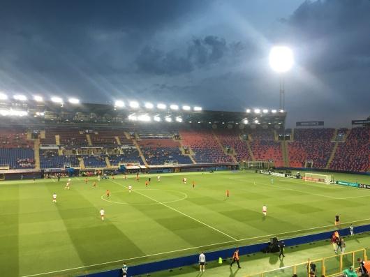 Bologna_Stadio_Renato_DAllara (43)