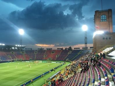 Bologna_Stadio_Renato_DAllara (44)
