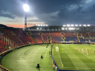 Bologna_Stadio_Renato_DAllara (46)