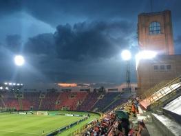 Bologna_Stadio_Renato_DAllara (47)