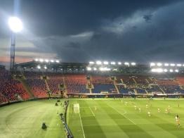 Bologna_Stadio_Renato_DAllara (48)