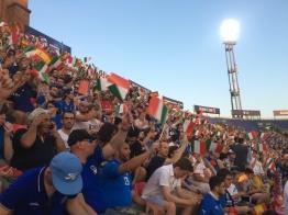 Bologna_Stadio_Renato_DAllara (5)