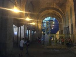 Bologna_Stadio_Renato_DAllara (55)