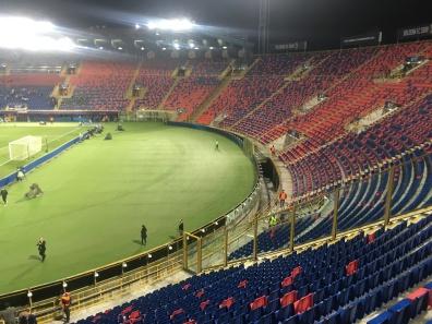 Bologna_Stadio_Renato_DAllara (56)