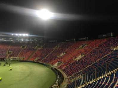 Bologna_Stadio_Renato_DAllara (57)