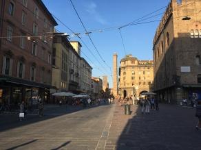 Bologna_Stadio_Renato_DAllara (59)