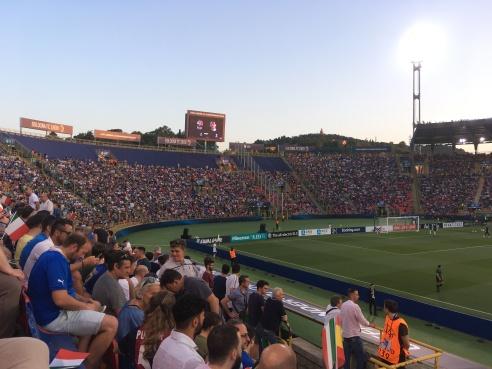 Bologna_Stadio_Renato_DAllara (6)
