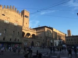 Bologna_Stadio_Renato_DAllara (60)