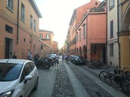 Bologna_Stadio_Renato_DAllara (61)