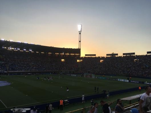 Bologna_Stadio_Renato_DAllara (8)