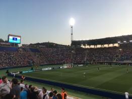 Bologna_Stadio_Renato_DAllara (9)