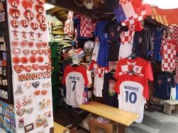 Dinamo_Zagreb_Stadion_Maksimir (20)