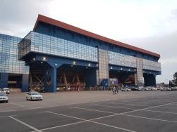 Dinamo_Zagreb_Stadion_Maksimir (23)