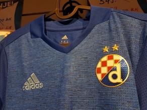 Dinamo_Zagreb_Stadion_Maksimir (25)
