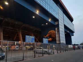 Dinamo_Zagreb_Stadion_Maksimir (26)