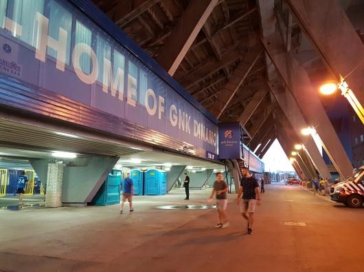 Dinamo_Zagreb_Stadion_Maksimir (28)