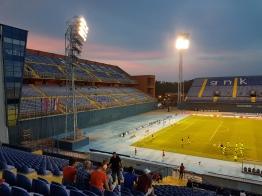 Dinamo_Zagreb_Stadion_Maksimir (29)