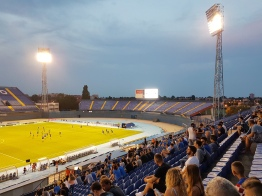 Dinamo_Zagreb_Stadion_Maksimir (30)