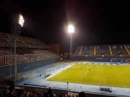 Dinamo_Zagreb_Stadion_Maksimir (31)