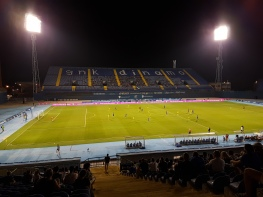 Dinamo_Zagreb_Stadion_Maksimir (32)