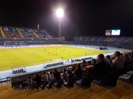 Dinamo_Zagreb_Stadion_Maksimir (33)