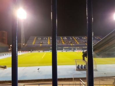 Dinamo_Zagreb_Stadion_Maksimir (37)