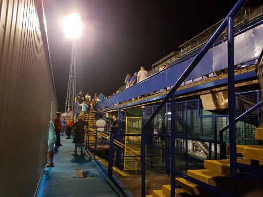 Dinamo_Zagreb_Stadion_Maksimir (39)